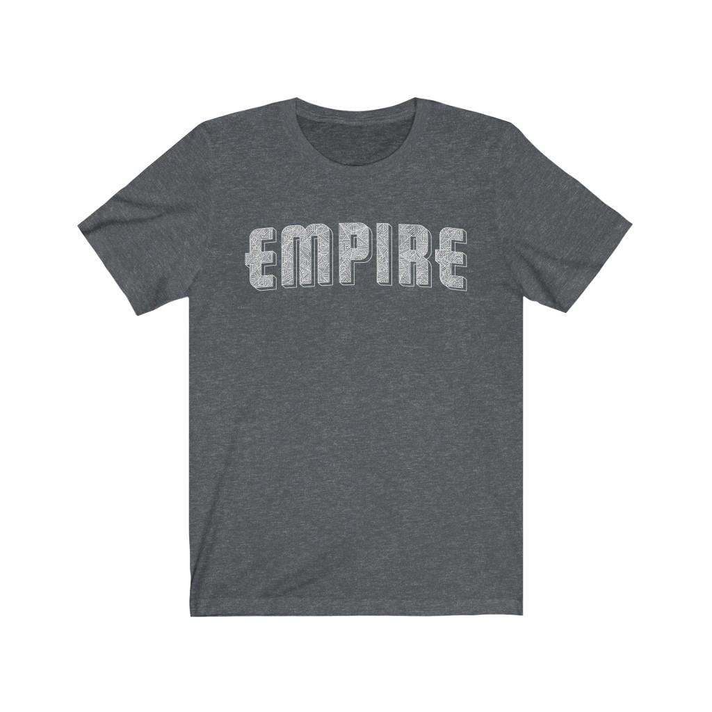 Empire Austin T Shirt