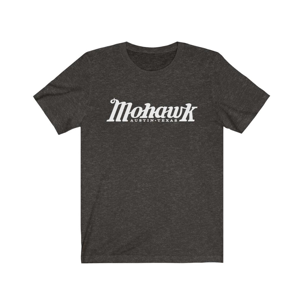 Mohawk Austin T Shirt